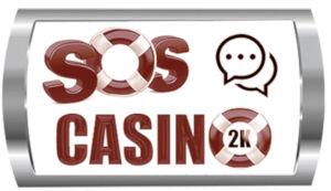 SOS Casino