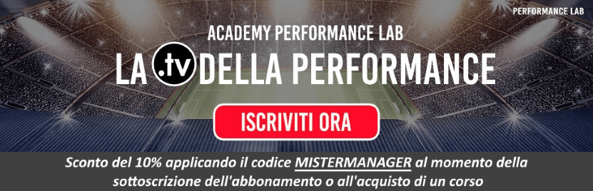 performancelab16.com